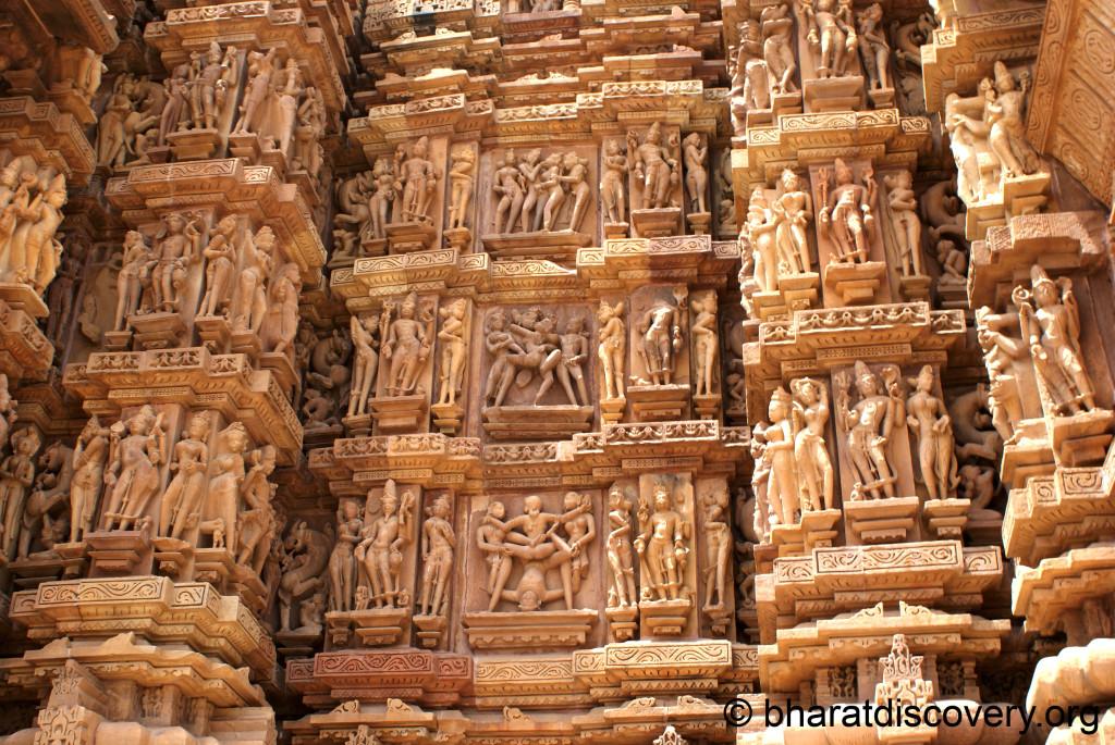 Khajuraho-Temple-Madhya-Pradesh-3