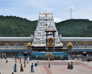 Tirumala_Venkateswara_temple_entrance_09062015