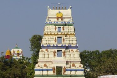 Amaralingeswara-Swamy-Temple