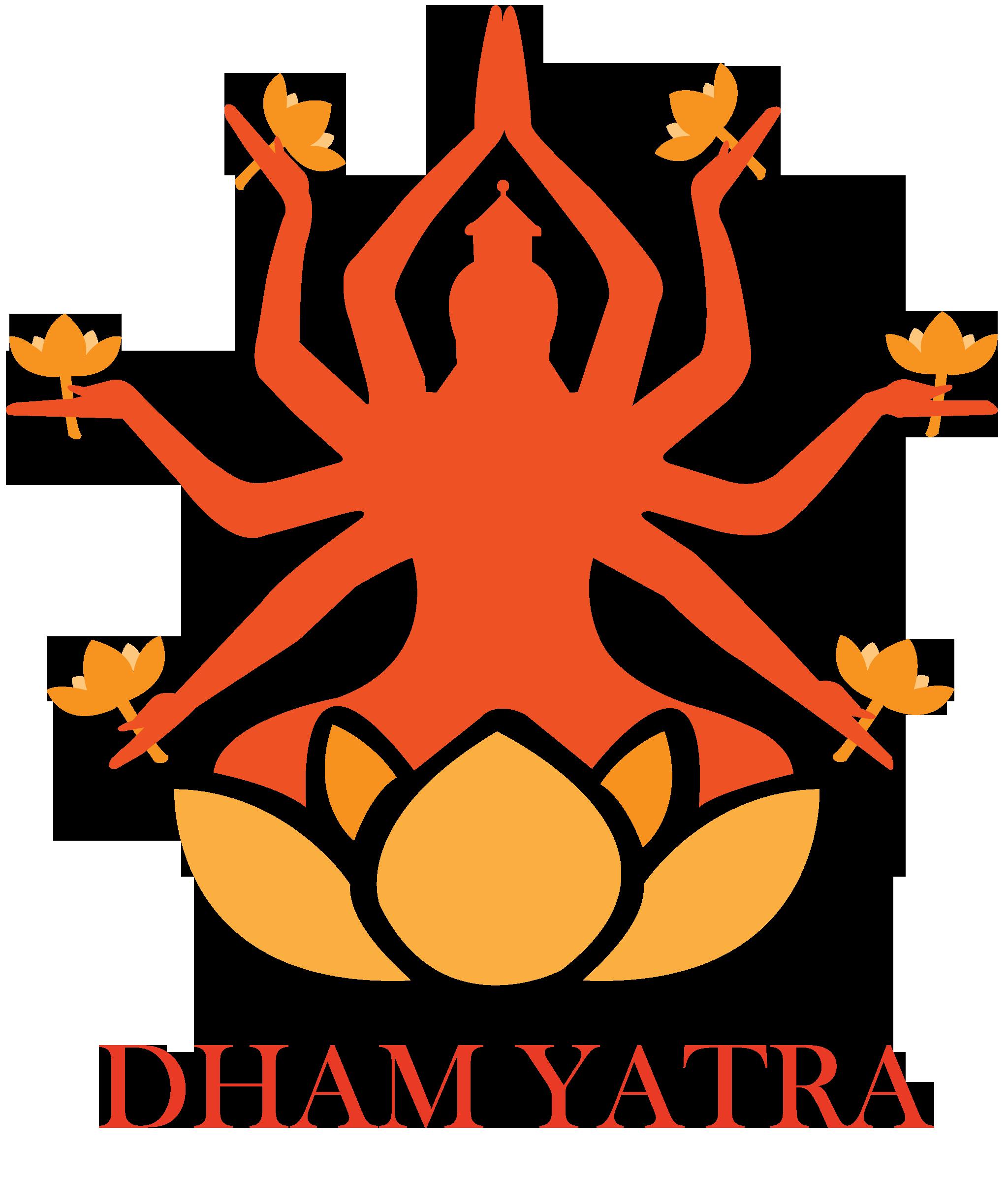 Dham Yatra Blog