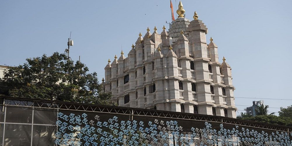The Holy Marvels of Mumbai: A Wonderful Temple Tour In Mumbai